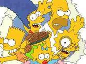 Simpsons Super Size