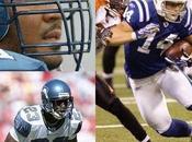 Miettes Jeudi: blessures chez Seahawks, Samuel Giguère jouera soir plus...