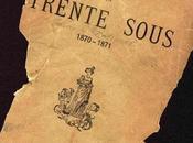 """Julien Tanguy, garde national Montmartre pendant siège Paris Commune, suivi Vincent Gogh """"reporter d'images"""""""