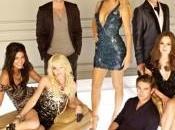 Gossip Girl, bientôt troisième saison