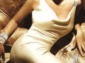 """Mariah Carey lance nouveau parfum """"Forever"""""""