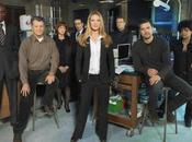Fringe télé (ex-TQS)