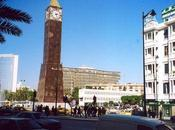 Ramadan Tunisie