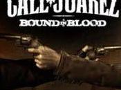 Test Call Juarez Bound Blood, Tex-Mex