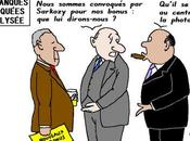 Bonus banques convoquées l'Elysée