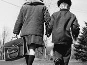 Dossier: Comment faire rentrée scolaire ecolo