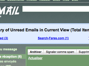 Better GMail affiche sommaire mails lus!