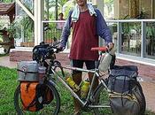 Clément tour monde vélo.
