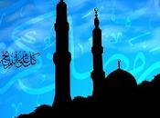 Inde, Hindou réveille musulmans pendant ramadan...