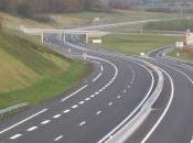 Green logistique flux tendu combat perdu d'avance