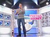 [NEWS] Record d'audience pour Secret Story hier