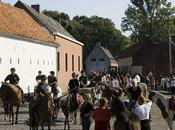 procession barthelèmy erbaut