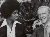 Michael Jackson style venu 7ème