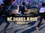 dans Graffiti