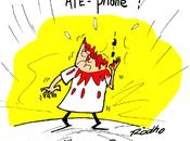 I-phone, l'aventure continue....