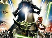 Pourquoi j'aime Anakin Skywalker, pourquoi n'aime plus Star Wars...