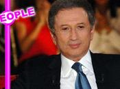 Elie Semoun… sale (dixit Michel Drucker)