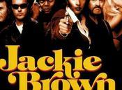 """""""Jackie Brown"""" """"Across 110th Street"""""""
