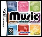 MUSIC test DS!!!