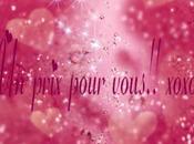 chaîne blogs coup coeur!!!
