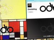 Résultats concours Ondablog Minicards