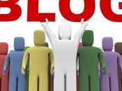 conseils pour gagner temps tant blogueur