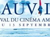 Inthemoodforcinema.com direct Festival Cinéma Américain Deauville:
