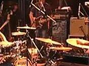 VIDEO Tortoise Live Route Rock
