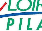 Tour Loire-Pilat engagés