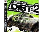 Dirt fait tour Monde