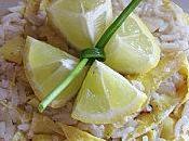 frit crabe (recette thaï)