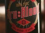 True Blood: bande-annonce présentant dernière saison