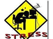 Aide vidéo pour gérer stress rentrée