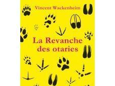 revanche otaries, Vincent Wackenheim