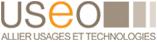 Etude USEO Réseaux Sociaux d'Entreprise, évolution culturelle marche