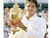 Open: match Federer