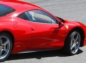 Ferrari Italia: innovations vidéo