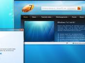 Office 2010 utilisera bien Jump Lists Windows