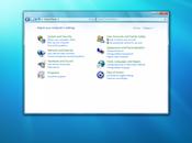 Windows piraté aura droit mises jour sécurité