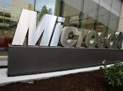 suite sécurité Microsoft repoussée 2009