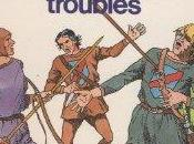 2159, Temps Troublés (Philippe Ebly)
