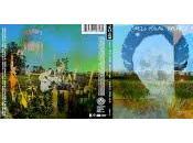 Nouveau volume archives Neil Young