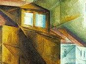 voyage d'Anna Blume Paul Auster