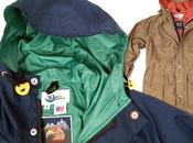 crescente down works jacket