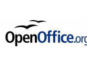 Télécharger OpenOffice.org 3.1.1 français