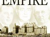 commande Boardwalk Empire Martin Scorsese