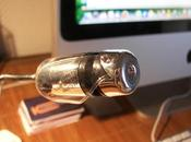 Ventilo USB...