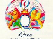 Queen Prophet's Song