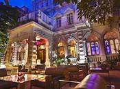 Casa Colombo, Lanka: l'exotisme colonial version trendy
