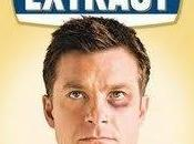 Bande Annonce 'Extract' avec Jason Bateman Affleck